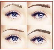 eyebrow-tattoo